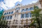 property for sale in Riga (City District), Riga