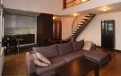 Riga (City District) Penthouse for sale