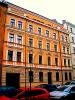 Flat for sale in Riga (City District)...