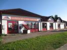 property for sale in Riga Region, Sigulda