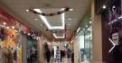 Shop in Moskovskaya Oblast`...