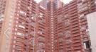 1 bedroom new Apartment for sale in Moskovskaya Oblast`...