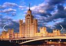 1 bedroom Apartment for sale in Moscow Region, Moscow