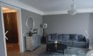 new Apartment for sale in Moscow Region, Moscow