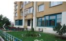 Flat for sale in Moscow Region, Moscow