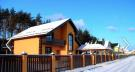 2 bed new development for sale in Moscow Region, Noginsk