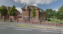 1 bed Ground Flat for sale in Ballam Grove, Parkstone