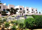 Flat for sale in Orihuela Costa, Alicante...