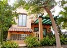 Flat for sale in Orihuela Costa, Alicante...