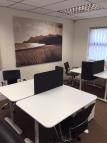property to rent in Hot Desk in our Co-Working Hub - 