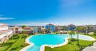 Spain - Andalucia new Apartment for sale