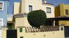 4 bed Town House for sale in Spain - Andalusia...