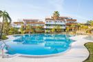 new Apartment for sale in Spain - Andalusia...