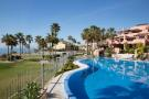 2 bed new Apartment in Spain - Andalusia...