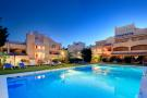 2 bedroom new Apartment in Spain - Andalusia...