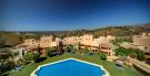 2 bedroom new Apartment for sale in Andalucia, Malaga...