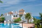 new development for sale in Andalucia, Cádiz...