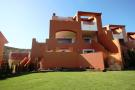 4 bedroom End of Terrace house in Spain - Andalucia...