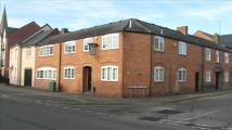 property to rent in Darian House, 15 Roman Way, MARKET HARBOROUGH, LE16 7PQ
