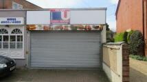 property to rent in 171 Wellingborough Road, RUSHDEN, NN10