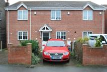 2 bed Terraced property for sale in 5 Carlyle Villas...