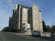 Flat for sale in Union Street, Torquay...