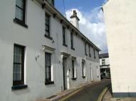 Terraced property for sale in Priory Road, Torquay...
