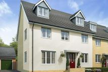 5 bed new house for sale in Tingewick Road...