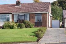 Semi-Detached Bungalow for sale in Patterdale Road, Harwood