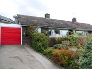 Semi-Detached Bungalow in Cross Bank View, Acomb...