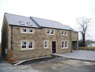 4 bedroom Detached property for sale in The Oaks, Whickham