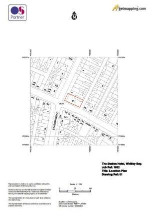 Location Plan.jpg