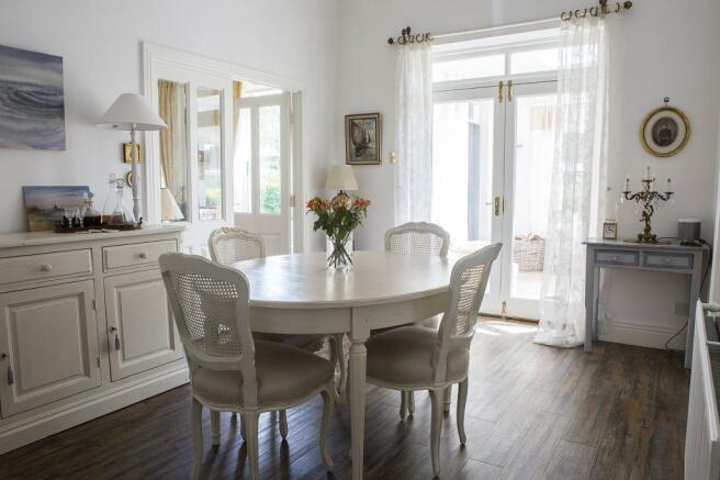 Dining Room _83A3877