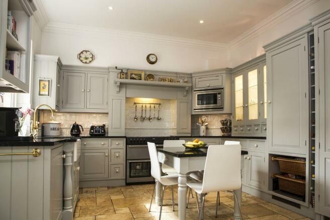 Kitchen _83A3793.jpg