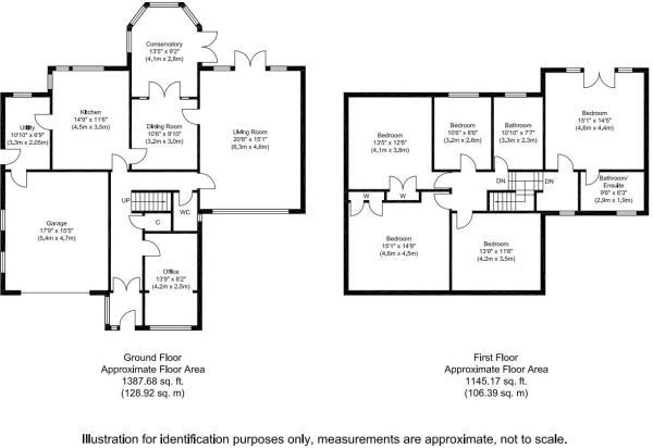 new floor plans.jpg