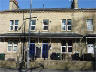 Apartment to rent in Skipton Road, KEIGHLEY...