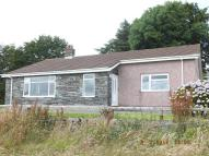 2 bed Detached Bungalow to rent in Callington, Cornwall...