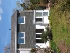 semi detached house to rent in Longfield Close...