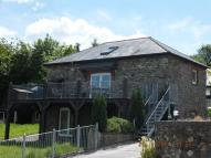 7 bed Barn Conversion in Calstock, Cornwall, PL18