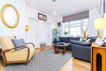 2 bed Apartment to rent in Cambridge Court...