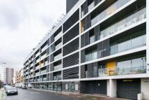 2 bed Flat in Candy Wharf...