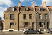 4 bedroom home in Turner Street...
