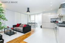 new Flat for sale in Bow Walk...