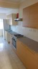 4 bed Terraced home in Sherringham Avenue...