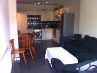 6 bedroom semi detached property to rent in Bullsmoor Lane...