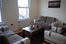 2 bed Apartment to rent in Fonthill Road, London, N4
