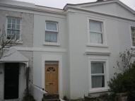 4 bedroom Terraced house to rent in Charteris Road, London...