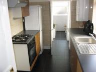 2 bedroom Terraced property to rent in Nelson Road, London, N9