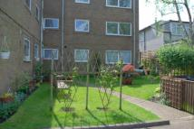 Apartment to rent in Thornton Road...