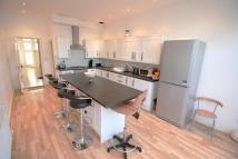 4 bed semi detached house for sale in The Avenue, London, NW6